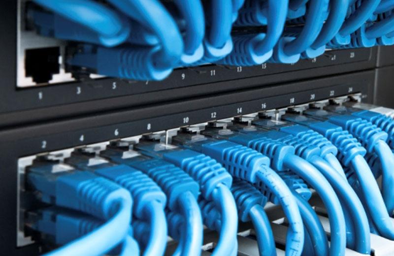 infraestructura-de-redes